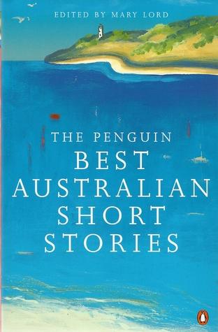 Penguin Best Australian Short Stories