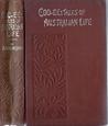 Coo-ee; Tales of Australian Life by Australian Ladies by Harriet Anne Patchett-Martin