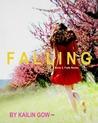 Falling (Fade, #2)