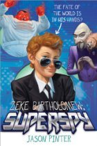 zeke-bartholomew-superspy