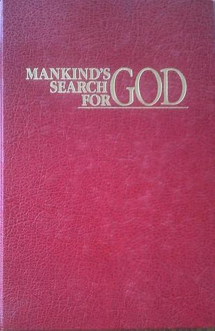 MANKINDS SEARCH FOR GOD PDF DOWNLOAD