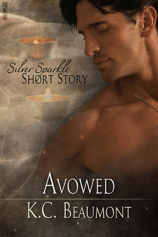 Avowed by K.C. Beaumont