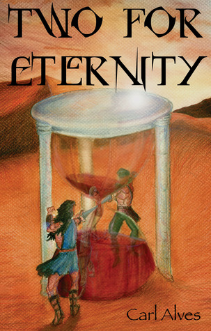 https://www.goodreads.com/book/show/12886567-two-for-eternity