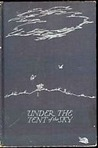Under the tent of the sky;a collection of poems about animals large and small