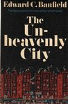 The Unheavenly City