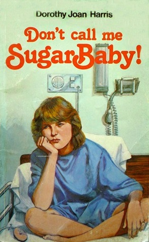 Don't Call Me Sugarbaby!