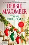 Trading Christmas: Trading Christmas\The Forgetful Bride