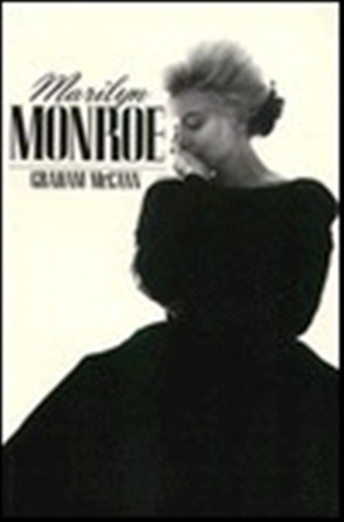 Marilyn Monroe by Graham McCann