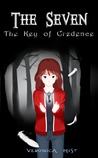 The Seven - The Key of Credence