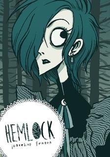 hemlock grove brian mcgreevy epub
