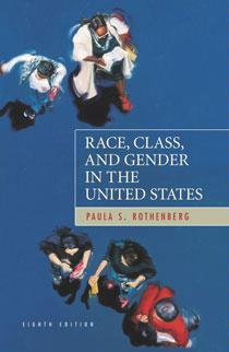 Race class and gender in the united states an integrated study by race class and gender in the united states an integrated study fandeluxe Images