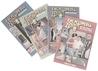 Encyclopedia Brown: Boy Detective (Books 1-4)