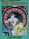All Colour Book of Art Nouveau