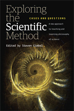 exploring-the-scientific-method-cases-and-questions