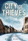 City of Thieves: Kota Para Pencuri