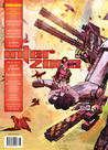 Interzone 231, November-December 2010 (Interzone, #231)