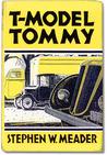 T-Model Tommy