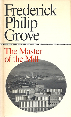 The Master of the Mill