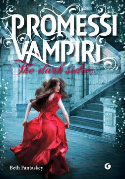 Promessi Vampiri: The dark side