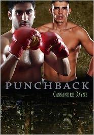 punchback