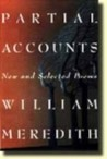 Partial Accounts