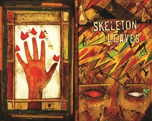 Skeleton Leaves: A Collection