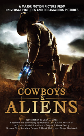 cowboys and aliens (2011) english full movie download