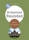 Download Brideshead Revisited