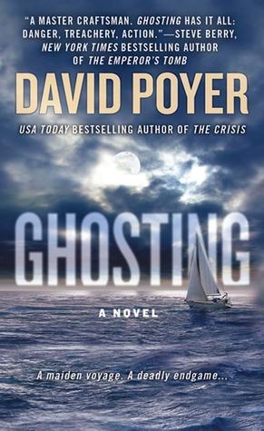 Ghosting by David Poyer