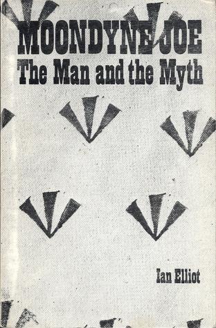 moondyne-joe-the-man-and-the-myth