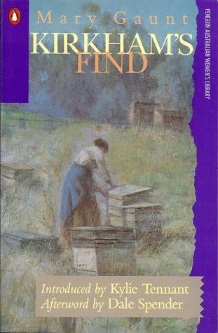 kirkham-s-find-penguin-australian-women-s-library