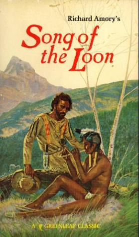 song-of-the-loon