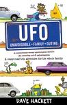 UFO: Unavoidable ...