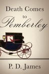 Download Death Comes to Pemberley