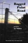 Ragged Point Road