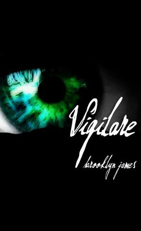 Ebook Vigilare by Brooklyn James DOC!