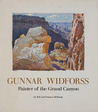 Gunnar Widforss: Painter of the Grand Canyon