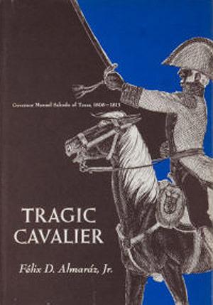 Tragic Cavalier