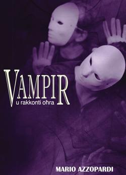Vampir u rakkonti oħra