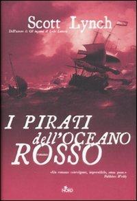 i-pirati-dell-oceano-rosso