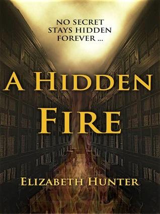 A hidden fire elizabeth hunter epub