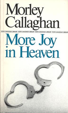 more-joy-in-heaven
