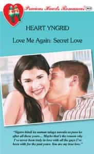 Love Me Again: Secret Love