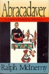 Abracadaver (Father Dowling, #13)