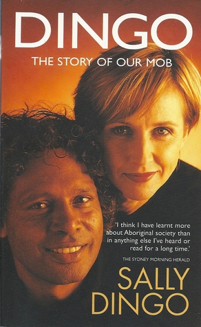 Dingo The Story Of Our Mob