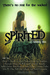 Spirited: 13 Haunting Tales