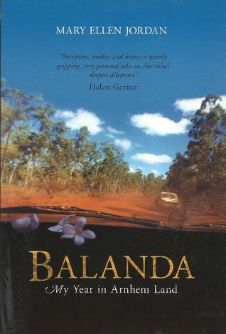 balanda-my-year-in-arnhem-land