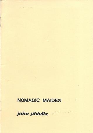 Nomadic Maiden