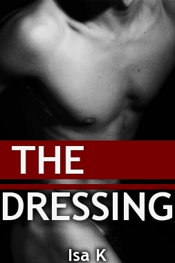The Dressing (The Freelancers #1.5)