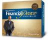 Dave Ramseys Financial Peace University Membership Kit by Dave Ramsey